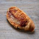 Pizza Baguette 100 g