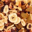 Aszalt gyümölcs mix