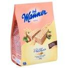 Manner Hazelnut Cream Filled Whole Grain Wafers 300 g