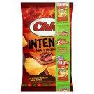 Chio Intense Meat and Mustard Flavoured Potato Chips 70 g