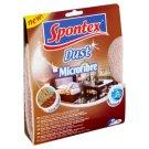 Spontex Dust Microfibre Cloth