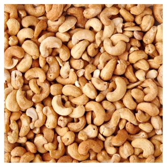 Roasted Salted Cashew Loose