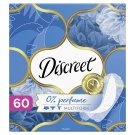 Discreet Breathable Multiform Air Panty Liners 60 X