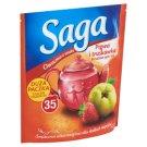 Saga Quince-Strawberry Fruit Tea 35 Tea Bags 63 g