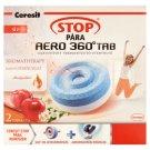 Ceresit Stop Pára Aero 360° Tab illatosított páramentesítő utántöltő 2 tabletta 900 g