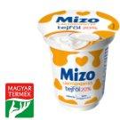 Mizo Lactose-Free Sour Cream 20% 150 g