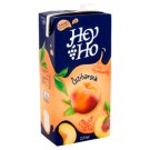 Hey-Ho Peach Fruit Juice with Sugar and Sweetener 2 l