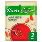 Knorr Tuscan Tomato Soup 58 g