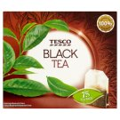 Tesco Filtered Black Tea Mix 75 Tea Bags 150 g