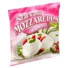 Szarvasi Lactose-Free Mozzarella Cheese 175 g