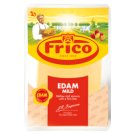 Frico Edami Sliced Cheese 100 g