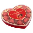 Cherry Queen Cherry Liquor Pralines 125 g