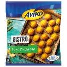 Aviko Bistro Pre-Fried and Quick-Frozen Potato Rosettes 750 g