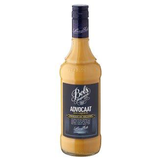Bols Advocaat Egg Liqueur 15% 0,7 l