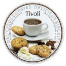 Tivoli Milk- and Dark Chocolate Cookies 150 g
