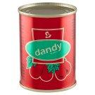 Dandy sűrített paradicsom 140 g