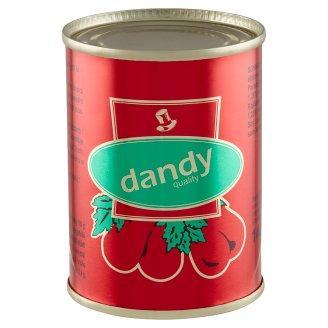 Dandy Tomato Paste 140 g