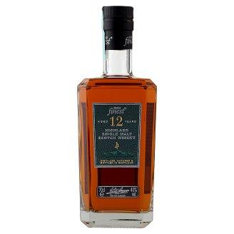 Tesco Finest Highland Single Malt Scotch whisky 40% 70 cl