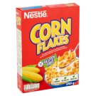 Nestlé Corn Flakes Gluten-Free Corn Flakes with Vitamins 250 g