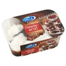 Galla Black Forest Dessert 230 g