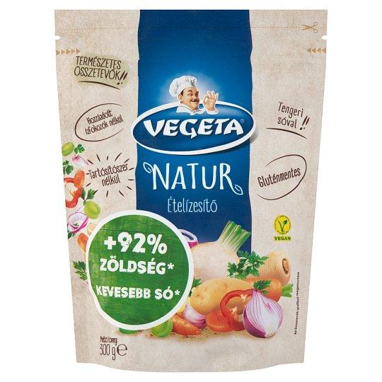Vegeta Natur Condiment 300 g