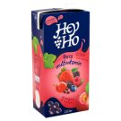 Hey-Ho Red Multivitamin Mixed Fruit Juice with Sugar, Sweetener and 7 Vitamins 2 l