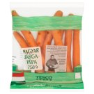 Tesco Hungarian Carrot 750 g
