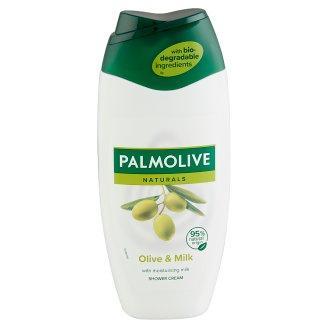 Palmolive Naturals Ultra Moisturization Shower Milk 250 ml