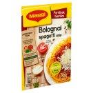 Maggi Fortélyok Bolognai spagetti alap 40 g