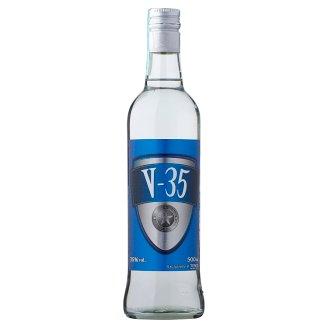 V-35 szeszes ital 35% 500 ml