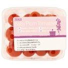 Tesco Baby Plum Tomatoes 250 g