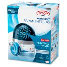 Ceresit Stop Pára Aero 360° Dehumidifier System Up to 50 m³
