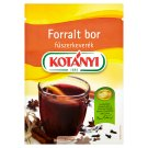 Kotányi Mulled Wine Spice Mix 35 g