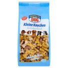 Perfecto Dog Treats for Dogs 400 g