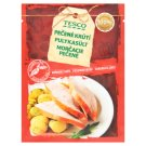 Tesco Roasted Turkey Seasoning Mix 25 g