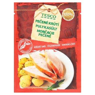 Tesco Roasted Turkey Seasoning Mix 25 g