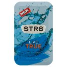STR8 Live True Eau De Toilette 100 ml