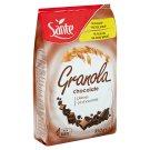 Santé Granola csokoládés roppanós granola müzlikészítmény 350 g