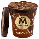 Magnum Cup Almond Ice Cream 440 ml