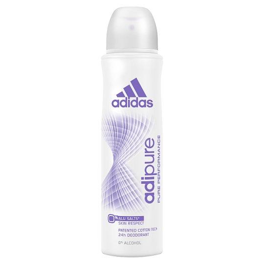 Adidas Adipure 24H dezodor 150 ml