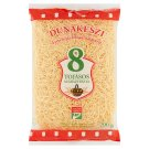 Dunakeszi Vermicelli Dry Pasta with 8 Eggs 200 g