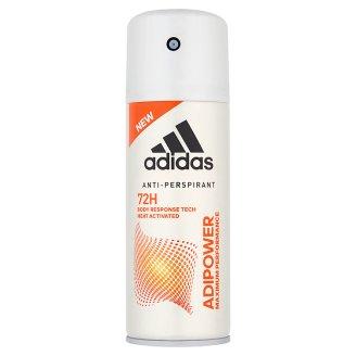 Adidas Adipower 72H Anti-Perspirant 150 ml