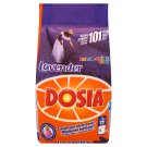 Dosia Lavender Washing Powder for Colored Clothes 50 Washes 5 kg