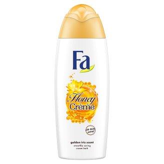 Fa Honey creme habfürdő 500 ml