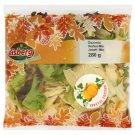 Eisberg Autumn Mix Fresh Salad Mix 280 g