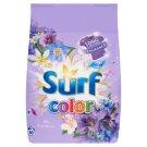 Surf Color Iris & Spring Rose mosópor 60 mosás 4,2 kg