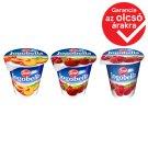 Zott Jogobella élőflórás joghurt 150 g