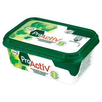 Flora ProActiv koleszterinszint-csökkentő margarin 200 g