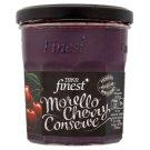 Tesco Finest Morello Sour Cherry Extra Jam 340 g