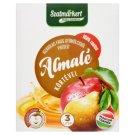 Szatmárkert Apple Juice with Pear 3 l